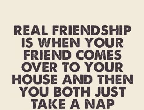 best friends quotes 80 inspiring friendship quotes for your best friend