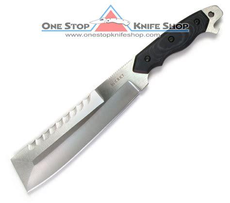 razel knife discontinued crkt 2013 razel ss7