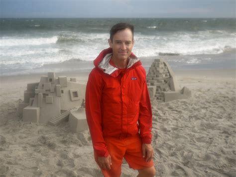 calvin seibert calvin seibert s modernist sandcastles david airey
