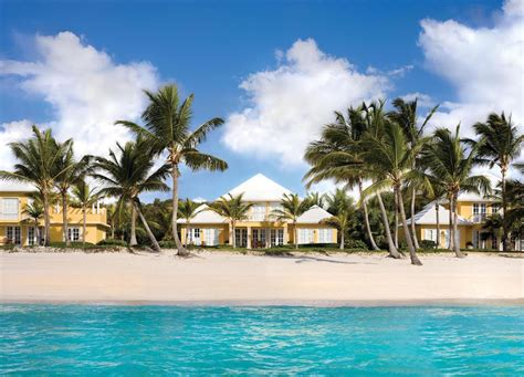 dominican republic the 20 best dominican republic hotels