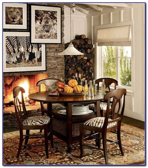 zebra print dining room chairs zebra print dining room chair covers home decorating ideas