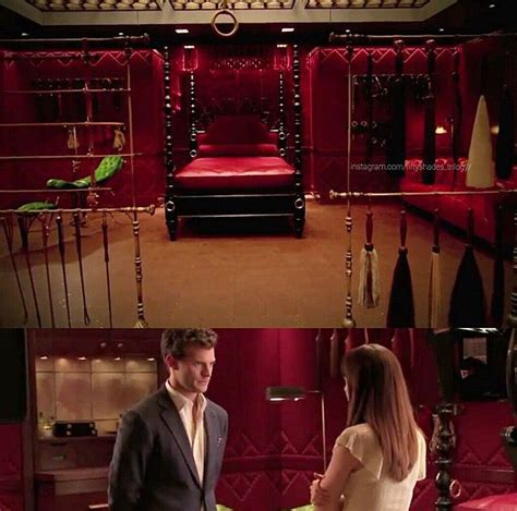 50 Shades Of Grey Room by Room Of 50 Shades Rooms 50 Shades And Fifty Shades