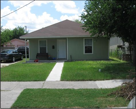 homes for rent under section 8 house section 8 28 images section 8 housing and