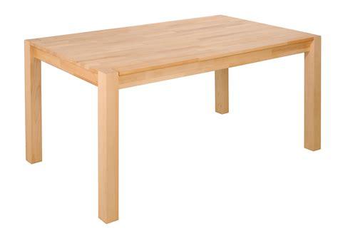 esszimmer tische sale sale esstisch massivholztisch 180 x 90 cm buche holztisch