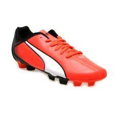 Harga Evopower sepatu bola evopower 13 fg 10300804 daftar update