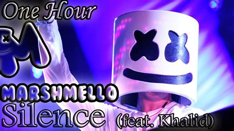 download lagu marshmello silence download lagu marshmello ft khalid silence official lyric