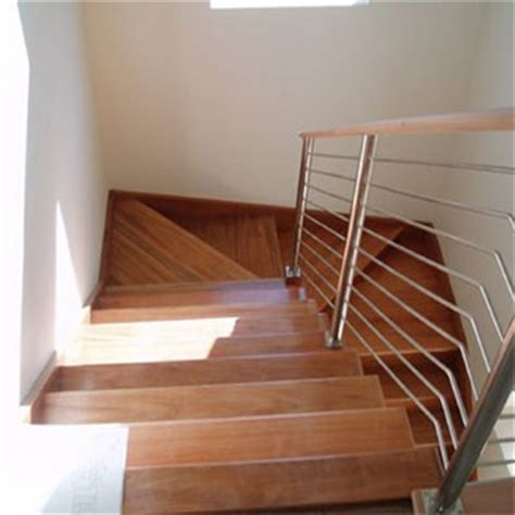Winding Staircase Design Winding Staircase Design Design Of Your House Its Idea For Your