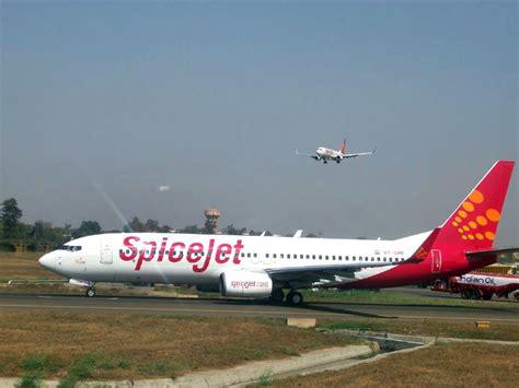 spice jet mega sale rs   travel passenger   travel news