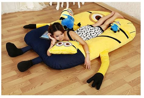 cartoon sofa bed hot sell anime style soft sofa bed tatami sets large