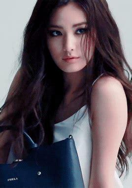 nana im jin ah photos keeley hazell ja muita upeita naisia joihin olet