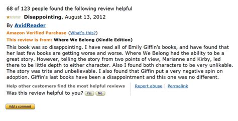 amazon review things get mean when everyone s a critic the atlantic