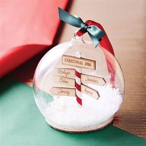 20 quirky personalised christmas gift ideas for the whole