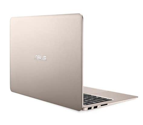 Laptop Asus A456u asus notebook a456u rwx018t inte end 2 21 2018 12 39 pm