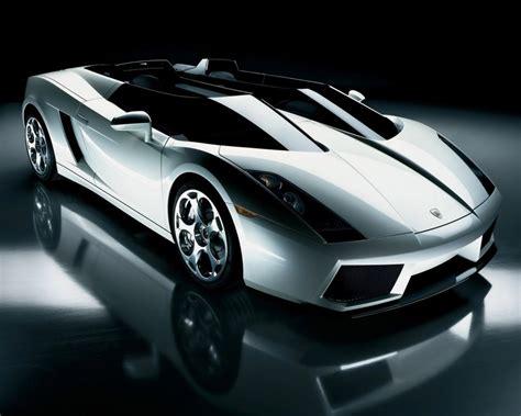 car models   cars wallpapers