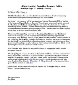 charity auction letter template charity auction letter template donation letter templates free sample charity auction letter template fundraising letter templates free