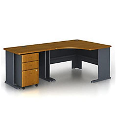 corner desks for small offices officefurniture