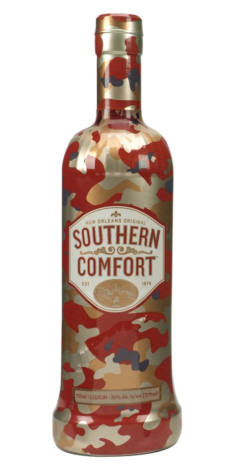southern comfort tasting notes whiskyintelligence com 187 blog archive 187 southern comfort