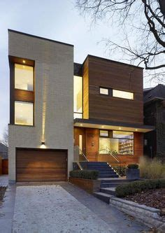 modern home design toronto 1000 images about toronto canada homes on pinterest