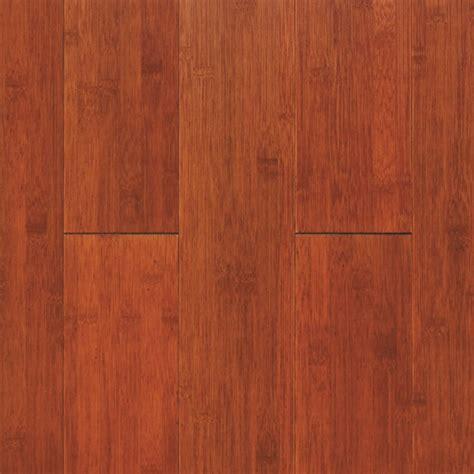 bamboo floors bamboo flooring cherry stain