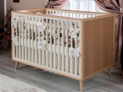 Romina Cribs by Romina New York Classic Crib N Cribs