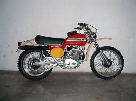 Ban Trail Enduro Cross Motocross Klx Ktm 70 100 17 40m M7304 Maxxis ktm 250 gs 1975 conservato regolarit 224 anni 70 80 ktm 250