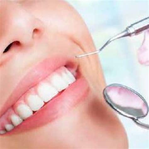 Pemutihan Gigi Di Klinik Kerajaan malulah bila wanita gigi kuning nafas berbau ikut 6 tips ini untuk atasinya penmerahpress