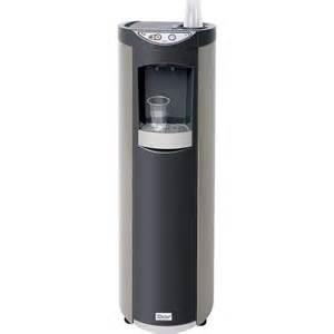 fontaine 224 eau r 233 frig 233 r 233 e evopure