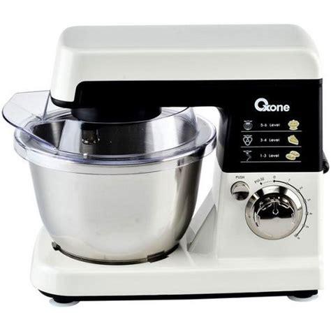 Mixer Tangan Maspion1150 Mixer Garansi Resmi jual oxone master standing mixer ox 855 murah bhinneka