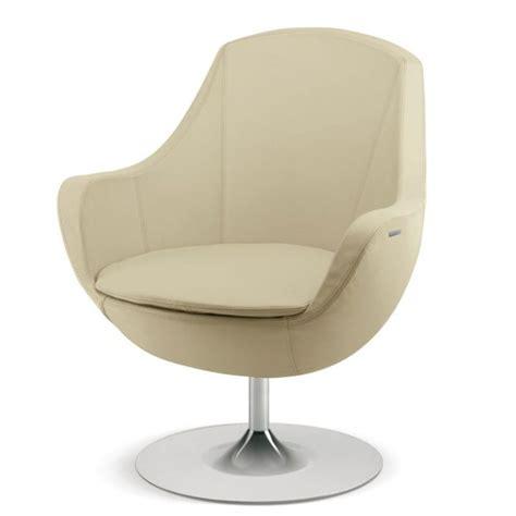 sedie ufficio bologna sedie ufficio bologna with sedie