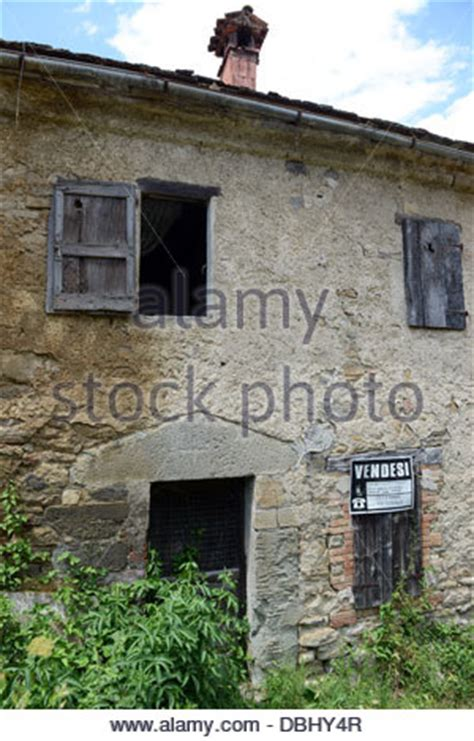 derelict property for sale in rural of st