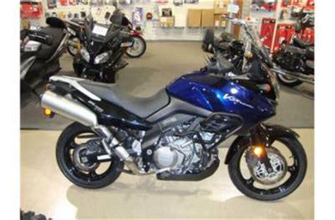 2005 Suzuki V Strom 1000 Specs 2005 V Strom Dl1000 For Sale