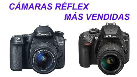 precios camaras nikon reflex c 225 maras r 233 flex las c 225 maras r 233 flex m 225 s vendidas