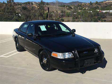 police lights for sale cheap bangshift com for sale cheap the cleanest police