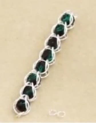 captured bead chainmaille 19 best images about beading jewellery on