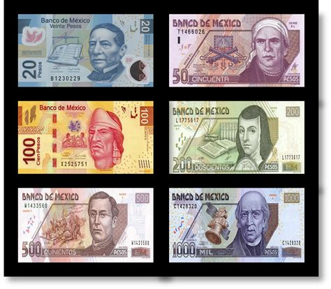 currency converter mexico mexico exchange rate currency converter puerto vallarta
