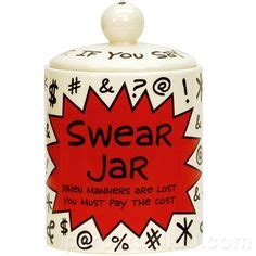 bud light swear jar 1000 images about sayings on jars bud