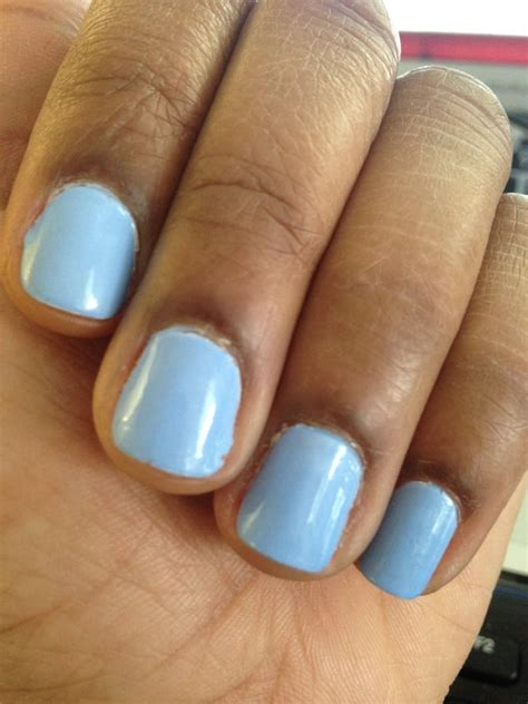 Manicure Dan Pedicure Di Salon new york nails and spa 30 foto e 93 recensioni