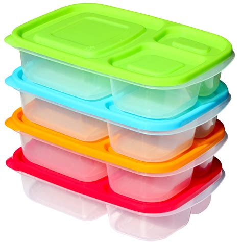lunch box containers premium bento lunch box containers crystalandcomp