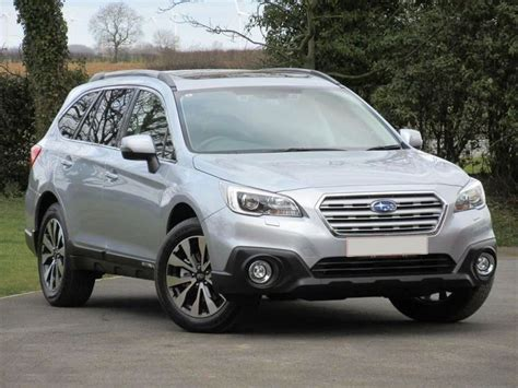 Subaru Usa 2020 by Subaru Viziv Price In Usa 2020 Reviews Mpg Specs Canada