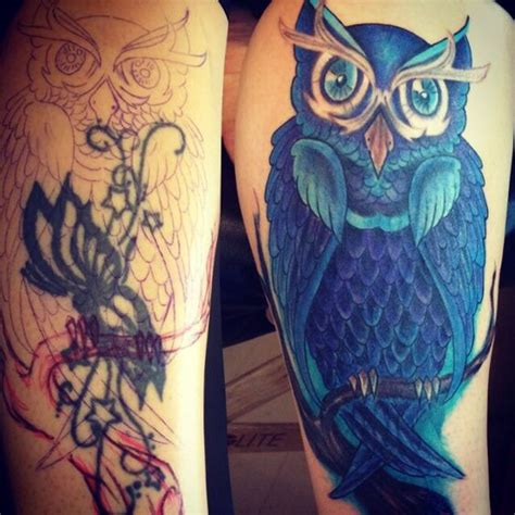 redo tattoo designs cover ups before after cover up