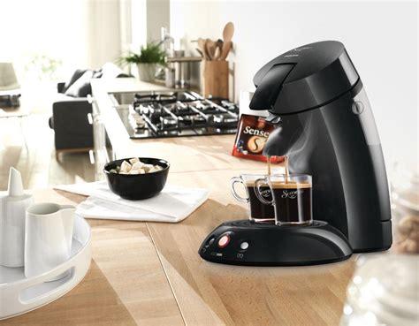 1 tassen padmaschine philips senseo 6553 kaffeemaschine kaffee padmaschine