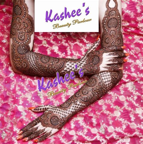 mehndi bridal mehndi bridal mehndi designs beautiful and gorgeous bridal mehndi design by kashee s