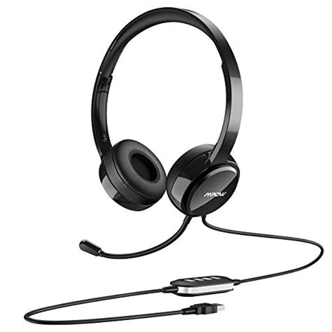 best earphones on ear best on ear headphones gistgear