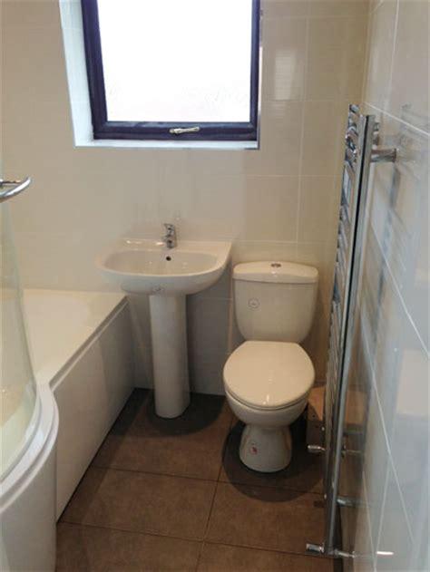 Bathroom Plumbing Company Albany Plumbing Heating Plumbing Heating Experts