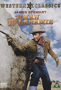 watch online the man from laramie 1955 full hd movie trailer the man from laramie 1955 imdb