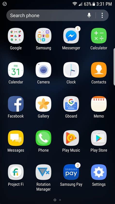 home design app not working calendar app for android not working calendar