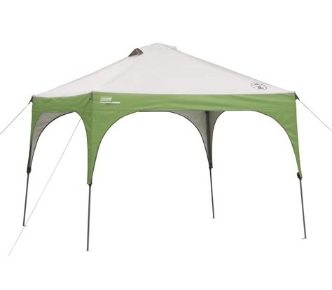 Rib Crib Enid by Instant Awning 28 Images 10x10 Abccanopy Easy Pop Up Canopy Tent Instant Shelter Top 10