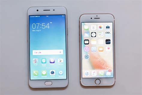 Samsung Oppo F1s oppo f1s f a s h i o n i by aien jamir