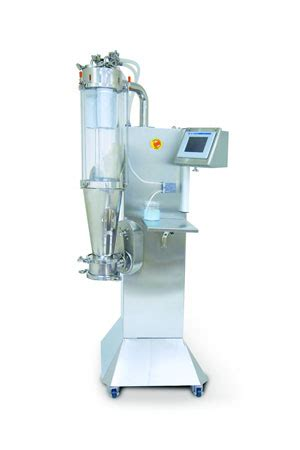 innovative portable fluid beds and high shear mixers require no installation costs