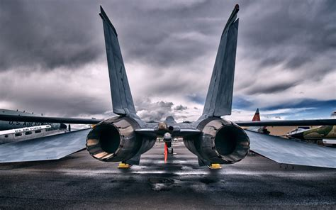 old military aircraft hd wallpapers 1080p imagesize plane wallpapers best wallpapers